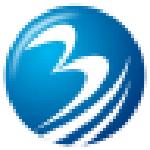 BLM-Shipping下载|BLM-Shipping(海运查询软件) v2.0 中文版下载