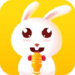 兔几直播平台下载|兔几直播平台 v2.1.4.20828 官方电脑版下载