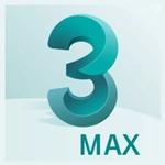 3dmax2020 64位中文版下载|3dmax2020 64位 中文破解版下载