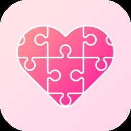 傲软拼图软件下载|傲软拼图v1.0.1 官方版下载