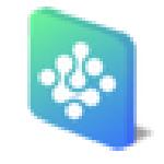 神卓远程监控软件下载|神卓远程桌面 v3.1.2 官方版下载