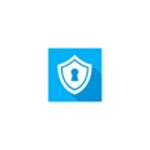 Secret Disk 2020下载|Secret Disk Pro v2020.03中文破解版下载