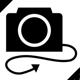 PhotoDemon Photo Editor绿色版下载|PhotoDemon Photo Editor V8.0中文版下载