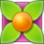 小达人客户端下载|小达人点读笔客户端v20200514 官方版下载