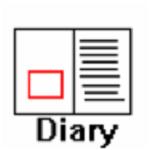 Personal Diary Editor(个人日记软件)v1.0 官方免费版下载