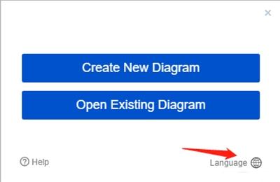 流程图绘制软件
