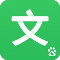 冰点文库下载器v3.2.14(0903)彻底去广告绿色单文件版下载