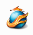 firemin火狐浏览器内存优化工具下载|firemin火狐浏览器内存优化V6.23.0.5082绿色版下载