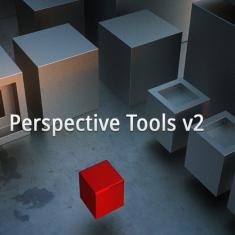 PS透视线工具插件下载|PS透视线工具插件最新版(支持CC-CC 2020)v2.4.2中文版下载