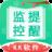 卡卡网站动态更新监控软件下载|KK网站资讯监控提醒工具v1.1最新版下载