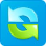 佳佳松下MOV视频恢复软件 v6.6.7 官方版下载
