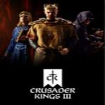 十字军之王3更大的字体MOD 官方最新版下载