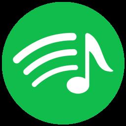 "Spotify Lyrics下载|Spotify Lyrics(为Spotify提供""滚动""歌词)V1.5.6免费版下载"