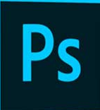 ps美妆大师插件下载|ps美妆大师加强版汉化版2020最新整合版下载