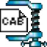 DataNumen CAB Repair下载|DataNumen CAB Repair(CAB文件修复工具) v2.1.0.0 中文破解版下载