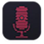 DRmare Audio Capture下载 DRmare Audio Capture(音频捕捉类)v1.4.0.10破解版下载