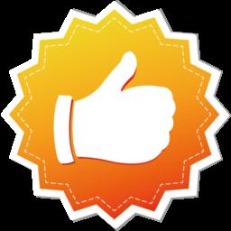 网店商图一键下载器下载|网店商品图片下载工具v1.2高清无水印下载