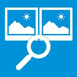 duplicate图片重复查找清理工具下载|Duplicate Photo Finder Plus安装破解版V12.0中文许可证版下载