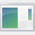 图片转换成ascii码字符画下载|C#将图片转换为ASCii字符V1.0绿色版下载