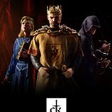 王国风云3游戏平衡调整MOD绿色版下载