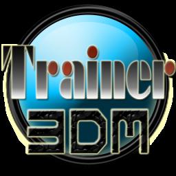 Tropico 6 Plus 7 Trainer修改器下载|《海岛大亨6》七项项修改器v1.0风灵月影版下载