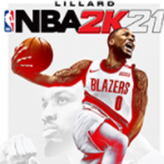 NBA2K21综合多功能修改器下载|NBA2K21综合多功能修改工具ce文件ctv1.8 3dm版下载