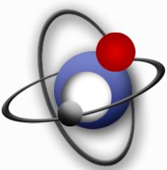 MKVToolnix视频封装工具下载|MKVToolnix视频封装软件V50.0绿色版下载