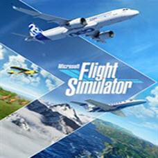 微软飞行模拟夏威夷航空配色MODv1.0 绿色版下载