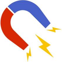 磁力资源搜索助手v20.09.15特别版下载