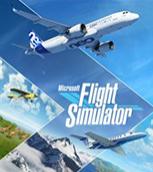 微软飞行模拟更好的佩森机场MOD绿色版下载