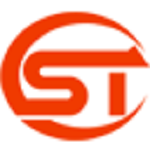 速拓电脑行业管理软件下载|速拓电脑行业管理系统 v20.0913 免费版下载