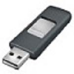 鑫创SSS6692-B5量产工具 v2.182 免费绿色版下载