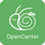 OpenCenter下载|OpenCenter(后台管理系统) v3.0 官方版下载