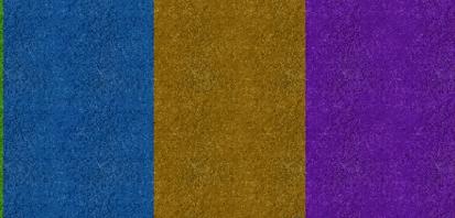 环世界人造草皮颜色MOD下载预览图