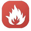 YY网页游客协议免费版本yyweb下载|战火游客web破解版(单机上万)V1.0绿色版下载