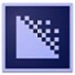 Adobe Media Encoder CC 2020绿色版下载|Adobe Media Encoder CC 2020 V14.0.0.556 最新正式版下载