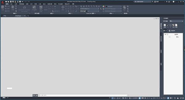 AutoCAD Map 3D 2021下载第1张预览图