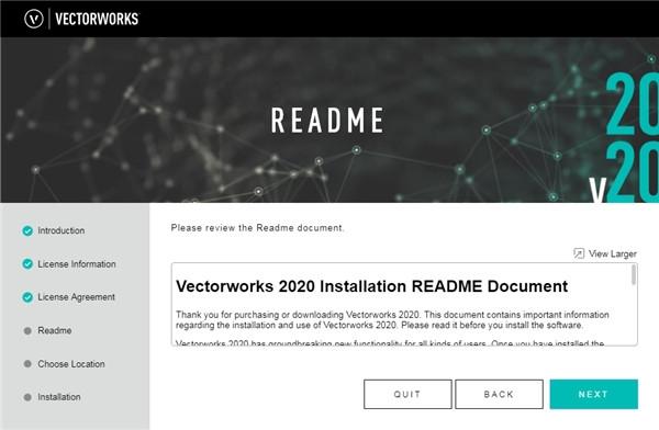 Vectorworks 2020 SP3第6张预览图