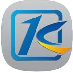 速用仓库管理软件v2.0 官方版下载
