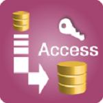 AccessCopier下载|AccessCopier(Access数据库复制软件) v1.9 官方中文版下载