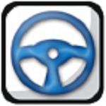 速拓电动车管理软件下载|速拓电动车管理系统 v20.0913 免费版下载