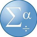 SPSS26破解版下载-SPSS Statistics 26.0最新中文版下载