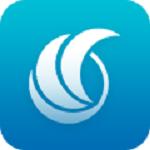速用黄金钟计时管理软件 v2.0 官方版下载