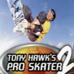托尼霍克职业滑板1+2重制版修改器 免费版下载