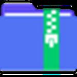 PDF猫压缩软件下载|PDF猫压缩 v1.1.3.0 官方版下载
