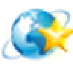 LandStar下载|LandStar(华测测量软件) v6.1.3.7733 官方版下载