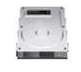 Hard Disk Sentinel破解版下载|Hard Disk SentinelV5.61 b8绿色版下载