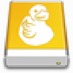 Mountain Duck便携版下载|Mountain Duck(云存储空间本地管理工具) v4.2.1.17080 免费版下载