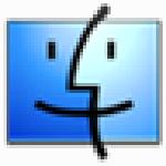 芯邦SD卡量产工具下载|芯邦SD卡量产工具(MMC/SD MPTool) v1.3.0.77 免费版下载