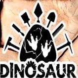 恐龙化石猎人多功能修改器v1.0 peizhaochen版下载